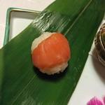 28425726 - 手毬寿司