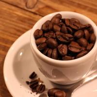 レトワールドメール - コーヒー豆
