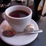 28426087 - ある日のおすすめコーヒー