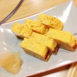 みの寿司 - 料理写真: