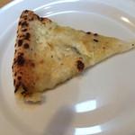 ペントーラ - ランチピザ。美味しい‼︎