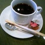 2843531 - コーヒー