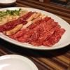 韓八館 - 料理写真:韓八館