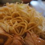 28432553 - 太麺
