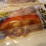 28438005 - 金目鯛漁師煮。