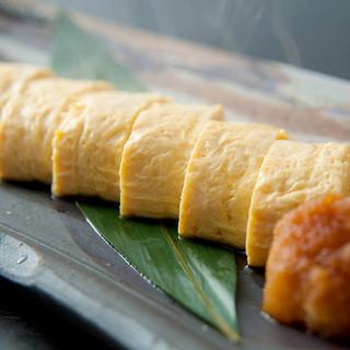 愛媛県の「美豊卵」を使用した卵料理