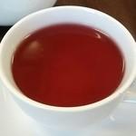 28440526 - 紅茶:ロンネフェルトティー フルーツガーデン