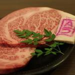 洋食Revo グランフロント大阪店
