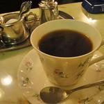 飛鳥喫茶 -