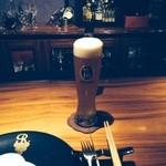 28450987 - 白ビール