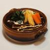 グリルママ - 料理写真:ビーフシチュー