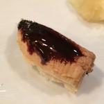 小美寿司 -