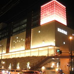 チーズショップ アレクリア - 阪急西宮ガーデンズ