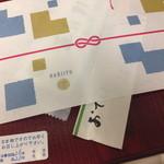 28479389 - 洋風弁当 はり重 道頓堀本店 ('14/6)
