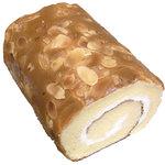 ガトーモンブラン - ミニ ロールケーキ
