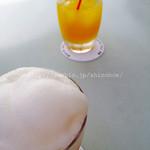 ディエゴ・バイ・ザ・リバー - 美味しいお酒(≧∇≦)