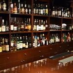 Bar港 -
