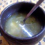 2849126 - スープ