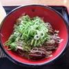 大阪じゅうべい - 料理写真:たこ焼き(たこ焼きセット)