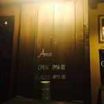 Arco -