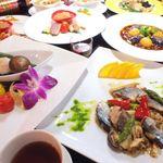 黄老 - 老舗の広東料理をお楽しみいただけます。