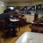 きやす食堂 -