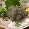 居酒屋赤たる - 料理写真: