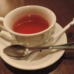 OAKS - 紅茶