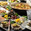 とさかや - 料理写真:お得な宴会コースで絶品鶏料理+ 美味鮮魚をご堪能ください♪