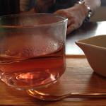 ごはん茶々。 -