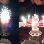 コットンダンサー - 誕生祝いのアイテム