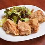 鶏Dining Bird Place -