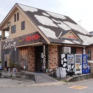 ◆店舗前に専用駐車場あり♪