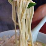 中国料理 成都 -