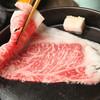 肉割烹 牛弁慶 - 料理写真: