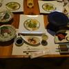 久住高原コテージ - 料理写真: