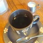 ゆうcafe -