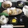 すえひろ - 料理写真:☆日替わりランチ