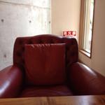 28562497 - このソファ、激しく好みです
