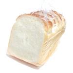 イシノウエ - 山食 一斤 (250円)  '14 5月中旬