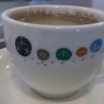 28576786 - コーヒー370円