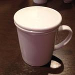 28578151 - ジャスミン茶