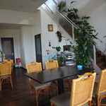 cafedining TANUMA -