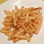 トラットリア パパミラノ - 全12品コースの料理⑥