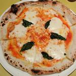トラットリア パパミラノ - 全12品コースの料理⑩