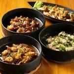 Ohana - 美味しい鉄板料理♪