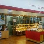 リトルマーメイド - お店の売場