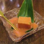 ななまかい - 濃厚豆腐ようは泡盛にメッチャ合います!