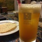 ダナパニ - マンゴービール