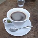 28593866 - コーヒー